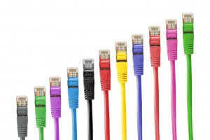 It's important you choose the right type of internet for your business