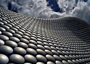 Birmingham IT services