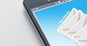 We can host your email for you